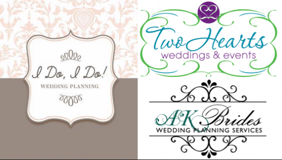 Birmingham Wedding Planners